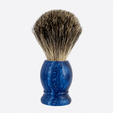 Original Shaving Brush China Grey thumb-1
