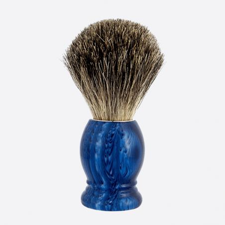 Original Shaving Brush China Grey - 2 colours thumb-1
