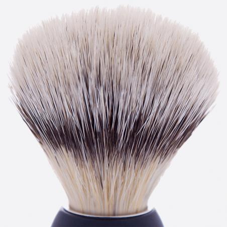 """Original Shaving Brush """"High Mountain White"""" fibre - 5 colours thumb-2"""