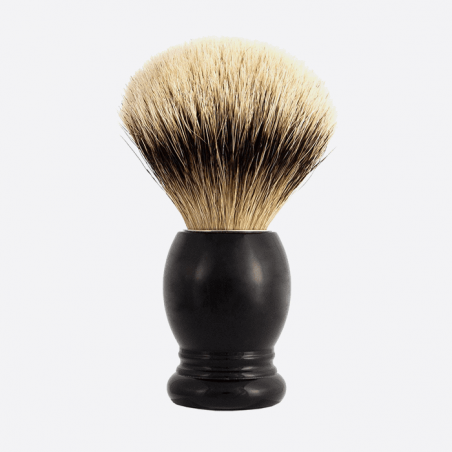 Original Shaving Brush High Mountain White - 4 colours thumb-1