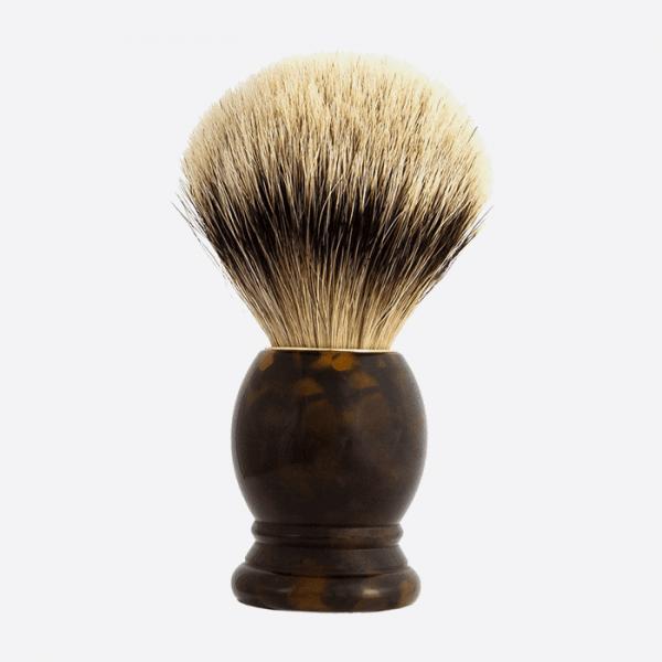 Brocha de afeitar Original Alta...