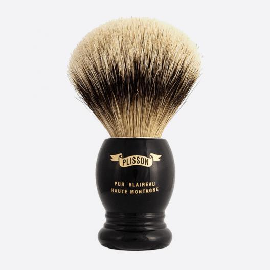 Brocha de afeitar Original Alta Montaña Blanco - 4 colores