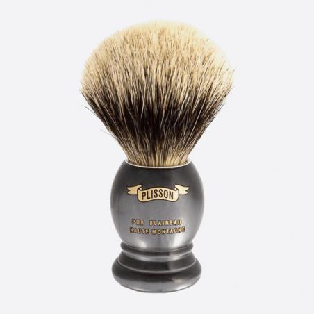 Original Shaving Brush High Mountain White - 4 colours thumb-1