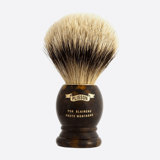 Original Shaving Brush High Mountain White - 4 colours