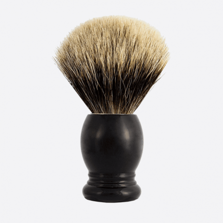 Original Shaving Brush European Grey - 4 colours thumb-1