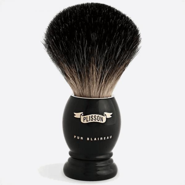 Brocha de afeitar Original Puro Negro...