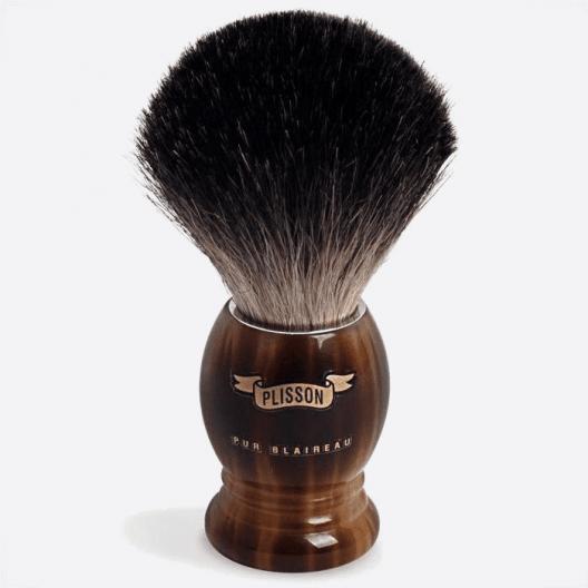 Original Shaving Brush Pure Black - 5 colours