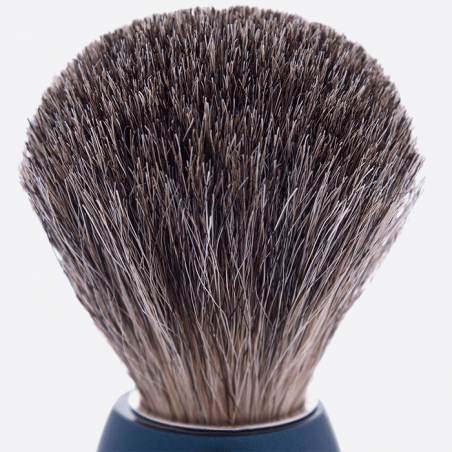 Essential Russian Grey Shaving Brush - 8 colours thumb-2