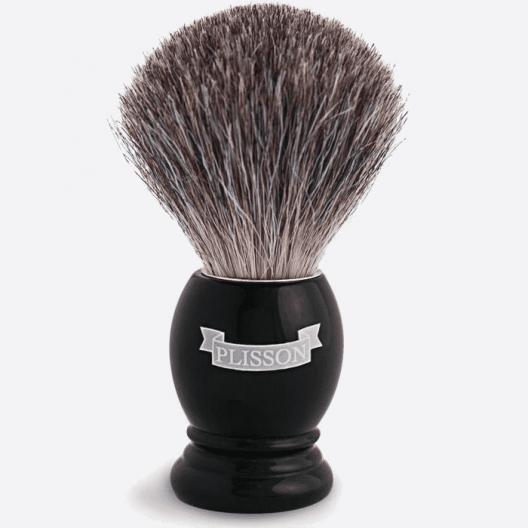 China Grey Essential Shaving Brush - 4 colours