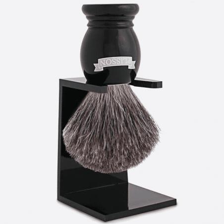 China Grey Essential Shaving Brush - 5 colours thumb-1