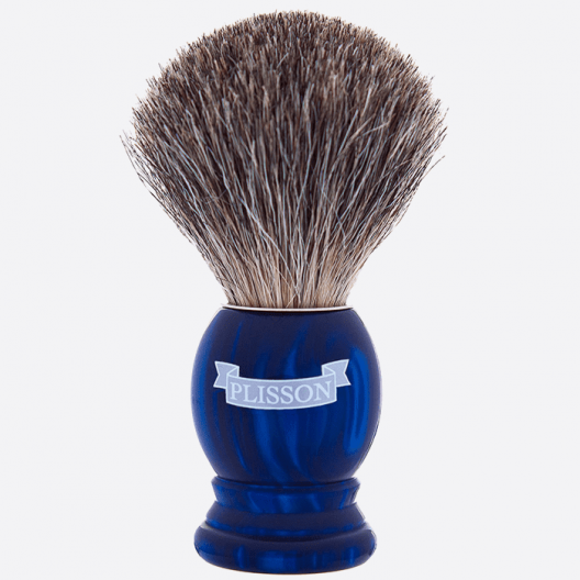 China Grey Essential Shaving Brush - 5 colours