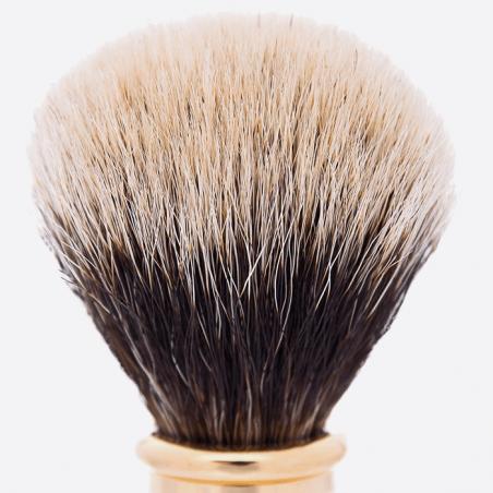 pure badger Boxwood Andean palladium thumb-2