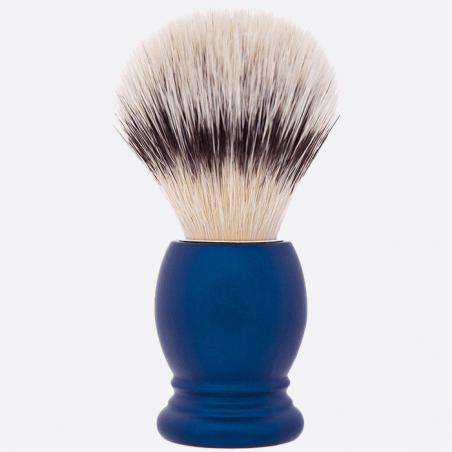 """Blaireau Essentiel - 8 coloris Fibre """"Blanc Haute Montagne"""" thumb-1"""
