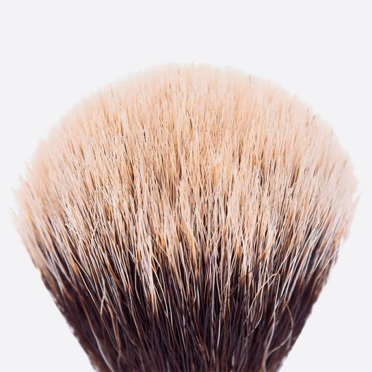 Badger trim Gold