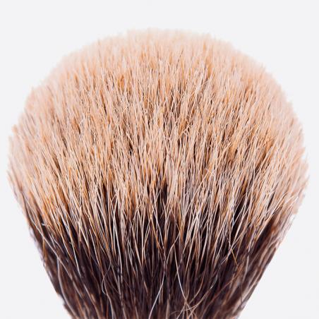 Badger trim Gold thumb-1