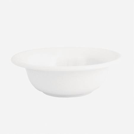 Bol à barbe porcelaine thumb-0
