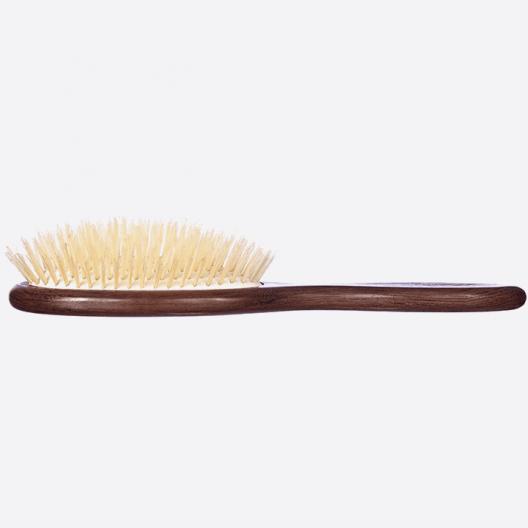 Pneumatik Haarbürste grosses Modell