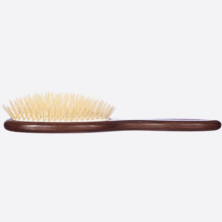 Hairbrush large model thumb-1