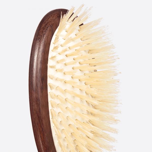 Hairbrush large model