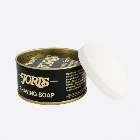 """Jabón de afeitar """"JORIS"""" thumb-1"""