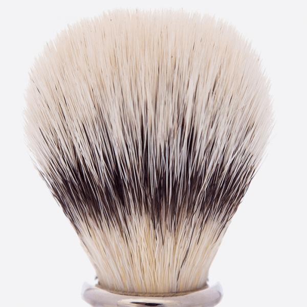Palladium Badger Trim