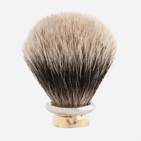 Palladium Badger Trim thumb-0