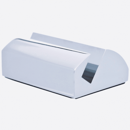 Storage base for razor thumb-0