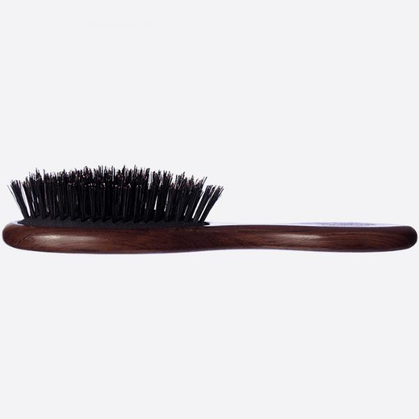 Cepillo neumático pequeño modelo