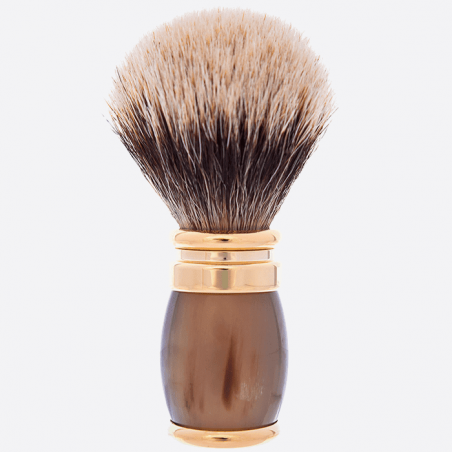 Horn & gold thumb-0