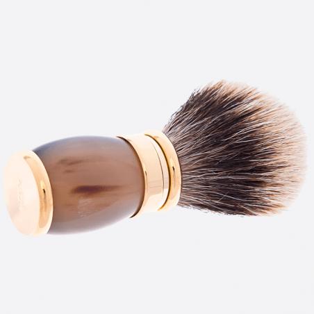 Horn & gold thumb-1