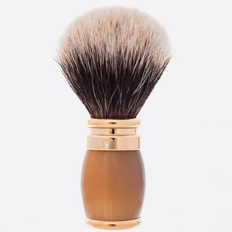 Horn & gold thumb-2
