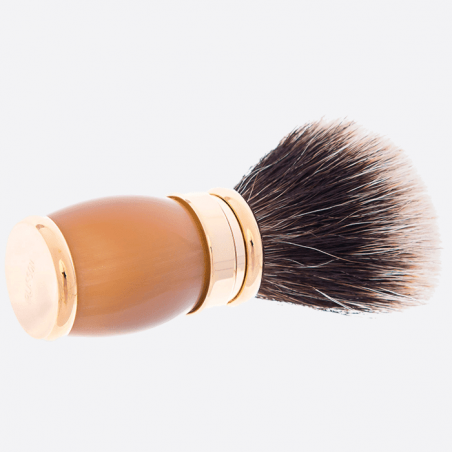 Horn & gold thumb-3