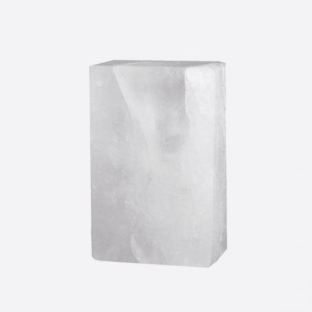 Piedra de alumbre thumb-1