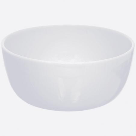 Shaving bowl thumb-1