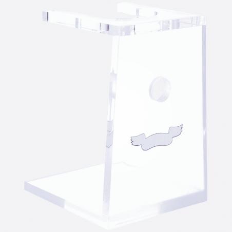 Porte blaireau - Taille 16 à 20 thumb-1