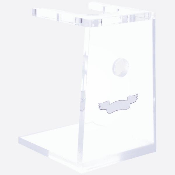 Rasierpinselständer - grosses Modell