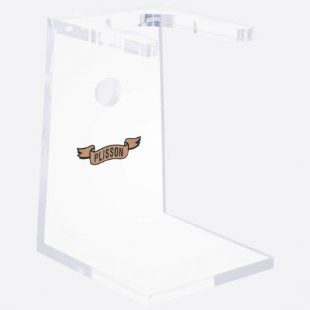 Porte blaireau - Taille 16 à 20 thumb-2