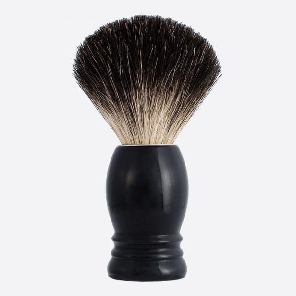 Brocha de afeitar High Mount Puro...
