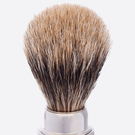 Travel brush thumb-3