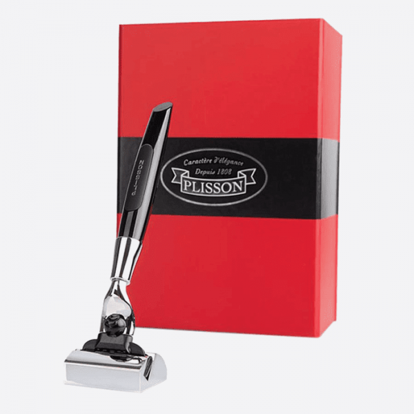 Afeitadora Mach 3 Essential Sport Set...