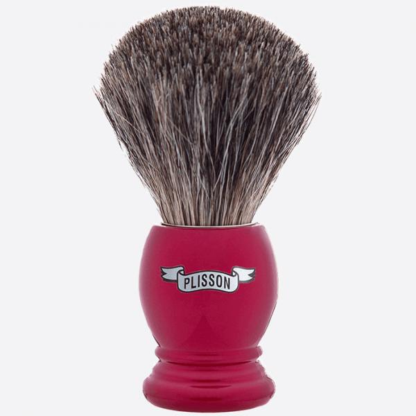 Essential Russian Grey Rasierpinsel -...