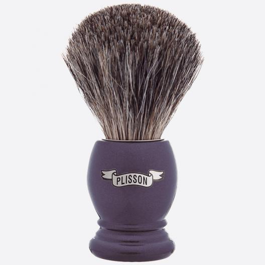 Essential Russian Grey Shaving Brush - 8 colours