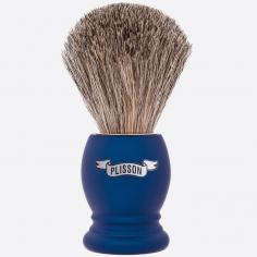 Essential Russian Grey Rasierpinsel - 8 farben