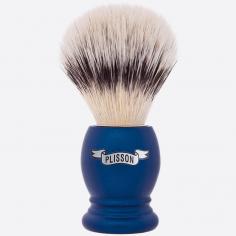 """Essential Rasierpinsel - 8 Farben, Faser """"Hochgebirgsweiß"""""""