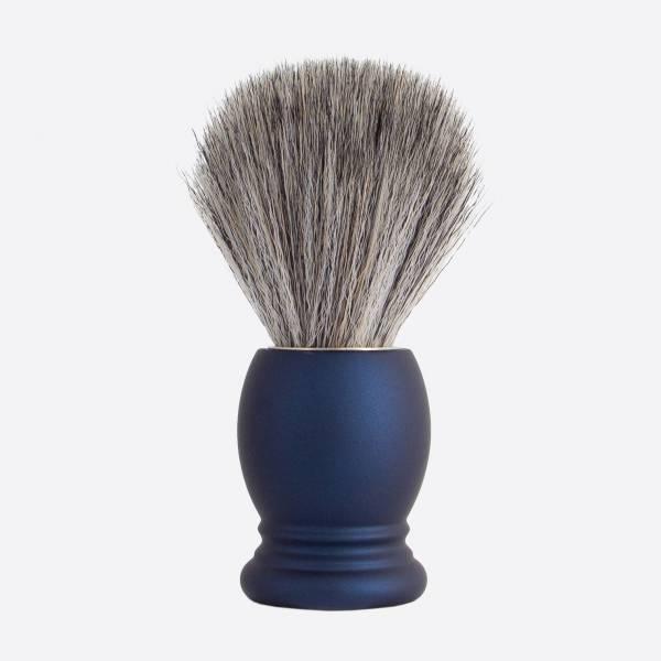 Essential Shaving Brush - 9 colours...