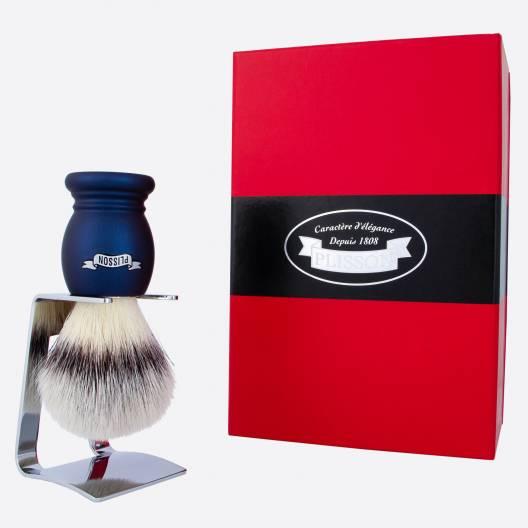 Essential Shaving Brush and holder set - 9 colours