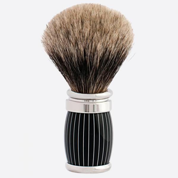 Joris Pure European Grey Shaving...