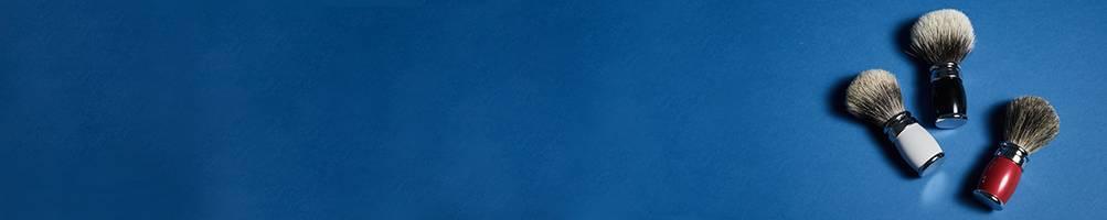 blaireaux-et-rasoirs-de-la-collection-joris---plisson-1808