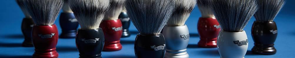 les-essentiels-pour-le-rasage-classique---plisson-1808
