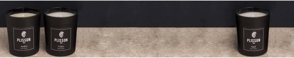 bougie-boisée-pour-homme---fabrication-française---plisson-1808